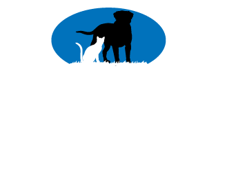 Hollow Creek Animal Hospital